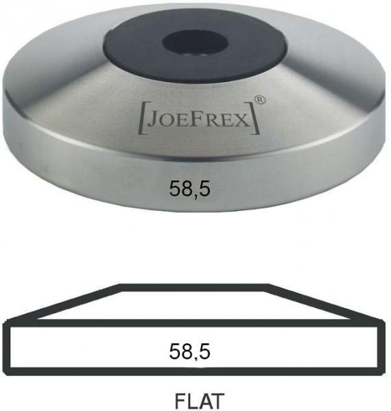 JOEFREX Base Flat Sondergrößen