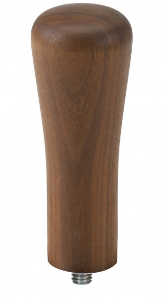 JOEFREX Handle Classic Walnut