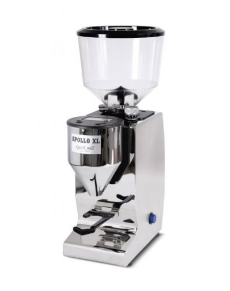 QuickMill Kaffeemühle 095 Apollo XL