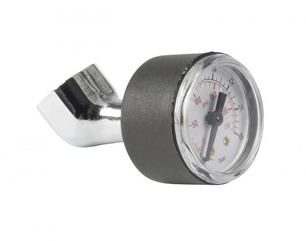 JOEFREX Brühdruckmanometer