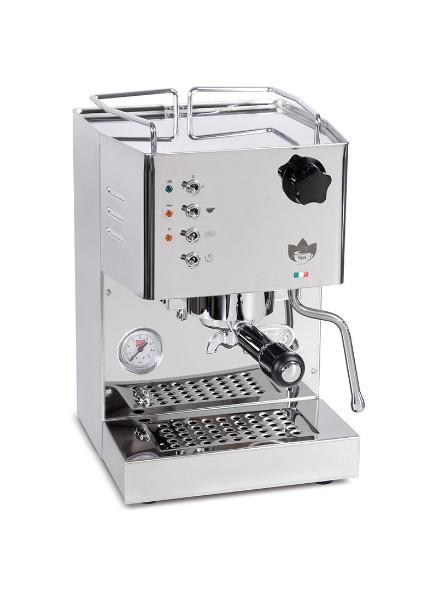 Quickmill 4100 Pippa