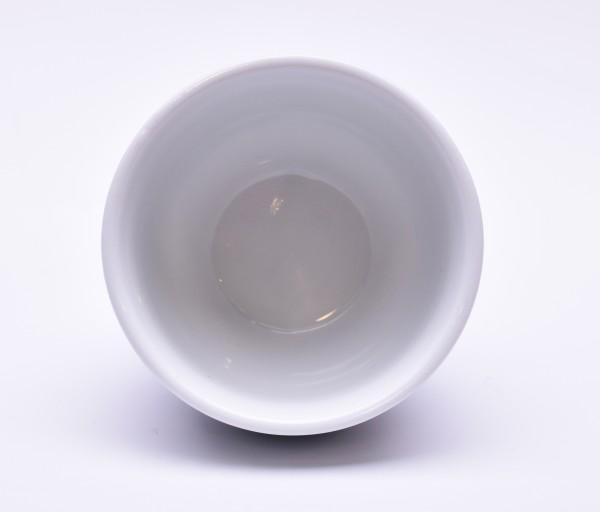 Cupping Bowl 230ml - 6er Set