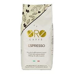 espresso_rit-hd