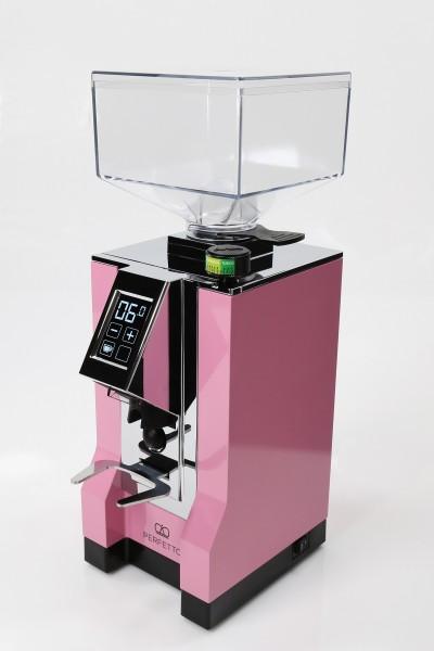 Eureka Mignon Perfetto pink