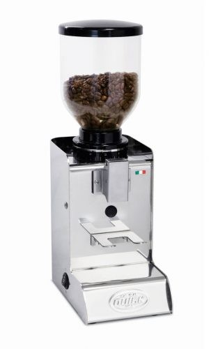 Quickmill Kaffeemühle 060 Evo