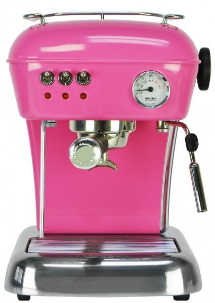 ascaso Dream pinkbubblegum