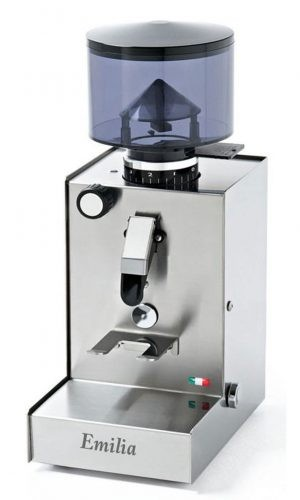 Quickmill Kaffeemühle 070 Emilia