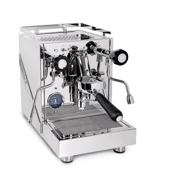Quickmill QM 67 PID EVO - Dualboiler Neue Version!