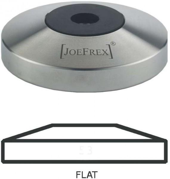 JOEFREX Base Flat