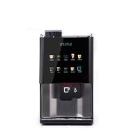 AZKOYEN VITRO X3 Espresso